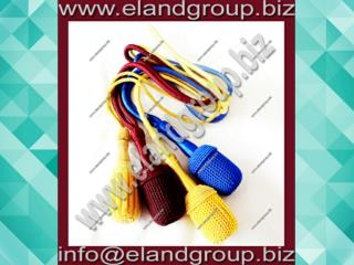 Sword knot Collection