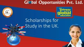 Study Abroad|Overseas Education |Foreign Career consultants|Study UK|UK Education Consultants