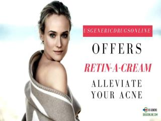 Get the alluring skin in just 4 weeks, Remove your acne