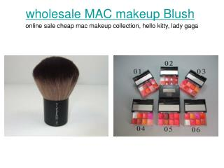 cheap mac makeup