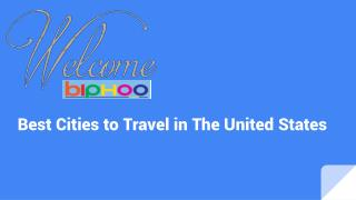 Travel Advisor Add Your Listing biphoo