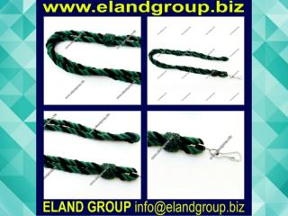 Military Officers Uniform Lanyard