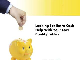 Payday Loan Bad Credit- Quick Cash For Meeting The Wants Of Awful Creditors