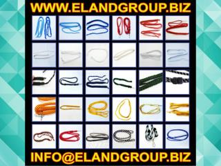 Military Uniform Lanyard, Braided Whistle Cord Supplier