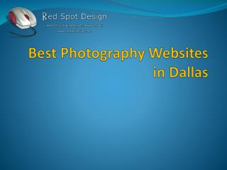 Frisco Web Design