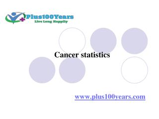 Know Cancer statistics in India | Major Types of Cancer Affecting Indians