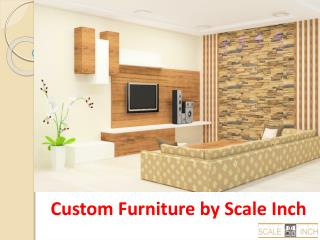Home Furniture online in Bangalore