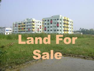 Best Commercial And Residential Land For Sale