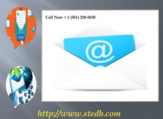 Create and Send Email Newsletter For Free