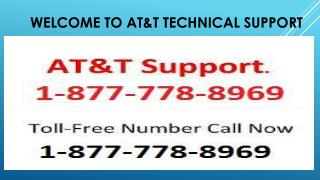 Help line ((1-877-778-8969)) AT&T Forgot Password