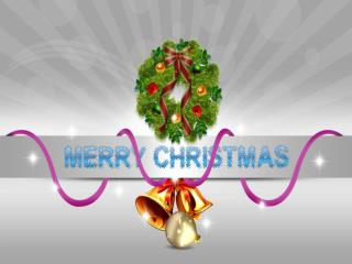 merry christmas wishes poems