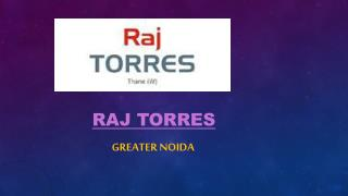 Raj Torres Thane | Raj Torres Rajesh Lifespace West Mumbai