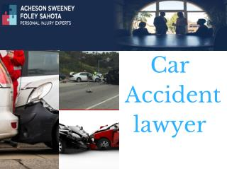 Find Best Lawyer in Vancouver for Accident Injury, ICBC Claims, Hopital injury- ASFS Law Firm
