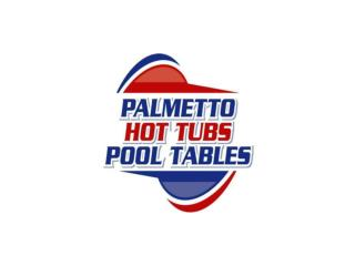 Palmetto Hot Tubs & Pool Tables