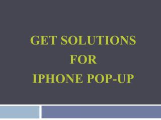 800-760-5113-iPhone Popup Technical Support Number