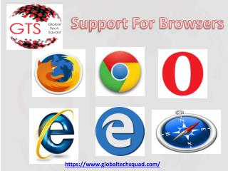 Google chrome store toll free:1-800-294-5907
