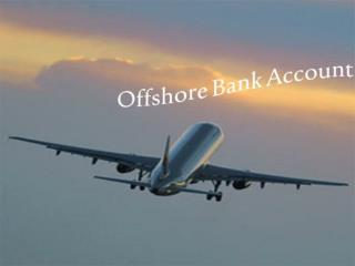 Offshore Merchanrt Account Services In Uk