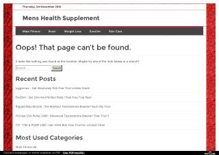 http://www.menshealthsupplement.info/enhance-mind-iq/