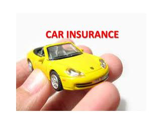 Some tips to consider during car insurance renewal