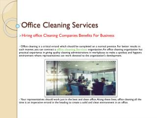 Office-Cleaning-Services-Hiring-Benefits
