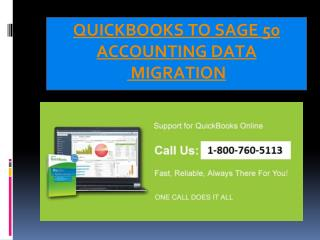 Accurate and reliable QB data coversion technical customer service
