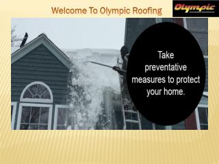 Best Roofing Contractors in Boston