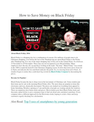 How-to-Save-Money-on-Black-Friday.pdf