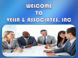 Hire Professional Accountant in Hollywood