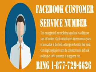 Flush down your worries; FaceboFlush down your worries; Facebook Contact Number 1-877-729-6626 is here!ok Contact Number