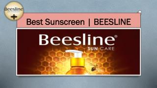 Best Sunscreen for your screen know the complete details