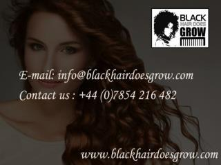 biotin hair growth, growing african hair product