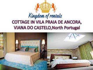 Rent your Property or Book your holidays with Kingdom of rentals