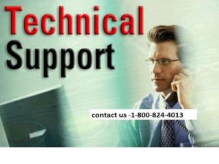 Dell Printer Technical Support Number 1-800-824-4013  Tech Support Phone Number
