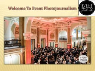 Conference and Event Photographers in Washington DC