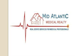 Best Medical Professional Relocation Services