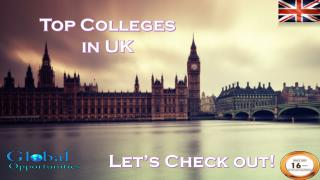 UK Overseas Education Consultants Delhi|Study Abroad Consultants UK in Delhi|Student Study Visa Consultants Delhi|Global