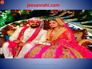 Best matrimonial sites : Bengali, Brahmin, Christian, Indian, Kannada, Malayalam, Muslim, Marwari, Punjabi, Sikh, Sindhi
