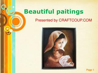 buy oil paintings online india | tanjore painting | bronzecraft – Craftcoup