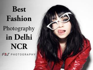 India's Best Fashion Photographer in Delhi