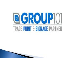 Get Flatbed Printing Products
