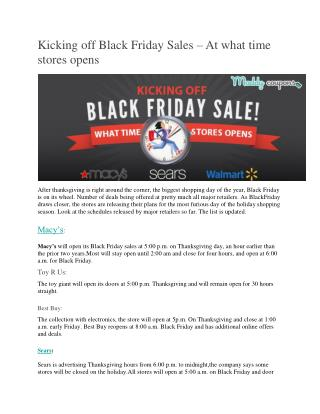 Black Friday Coupons, Coupon Codes, Promo Codes