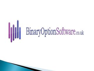 The Currency Club Reviews and Binary Options Trading in the UK