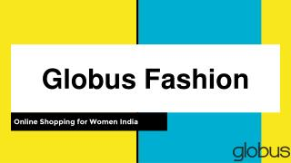 Online Womens Clothes Shopping India | Designer Wear for Ladies