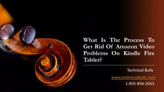 Amazon Fire tablets are the most popular series in terms of sales. Many people opt for Fire tablets because they have al