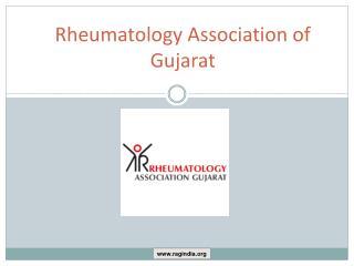RAG - Give Information About Rheumatoid Arthritis