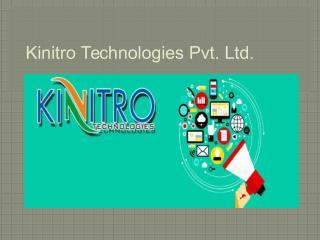 Best digital marketing agency India