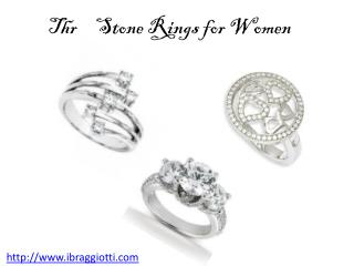 Fine Jewelry | Engagement Rings | Wedding Bands | Diamonds