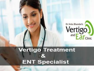 Best ENT Specialist and Doctor in Jaipur