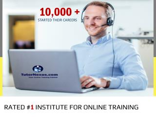 Hyperion Essbase Online Training - tutornexus.com