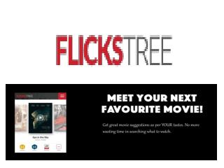 Get Latest Movie Recommendation and Suggestion from Expert